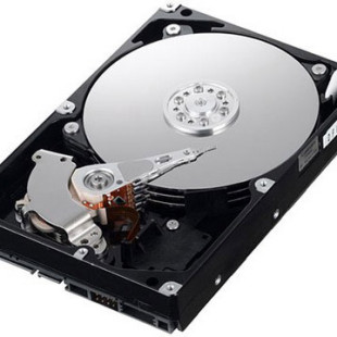HGST to release 10 TB helium-filled hard drive