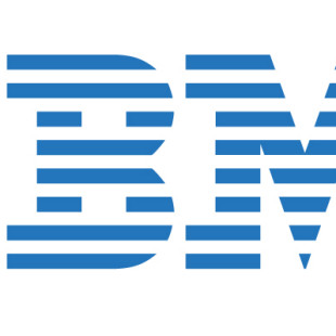 IBM likely exiting chip making business