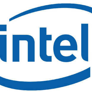 First information on Intel Cannonlake processors