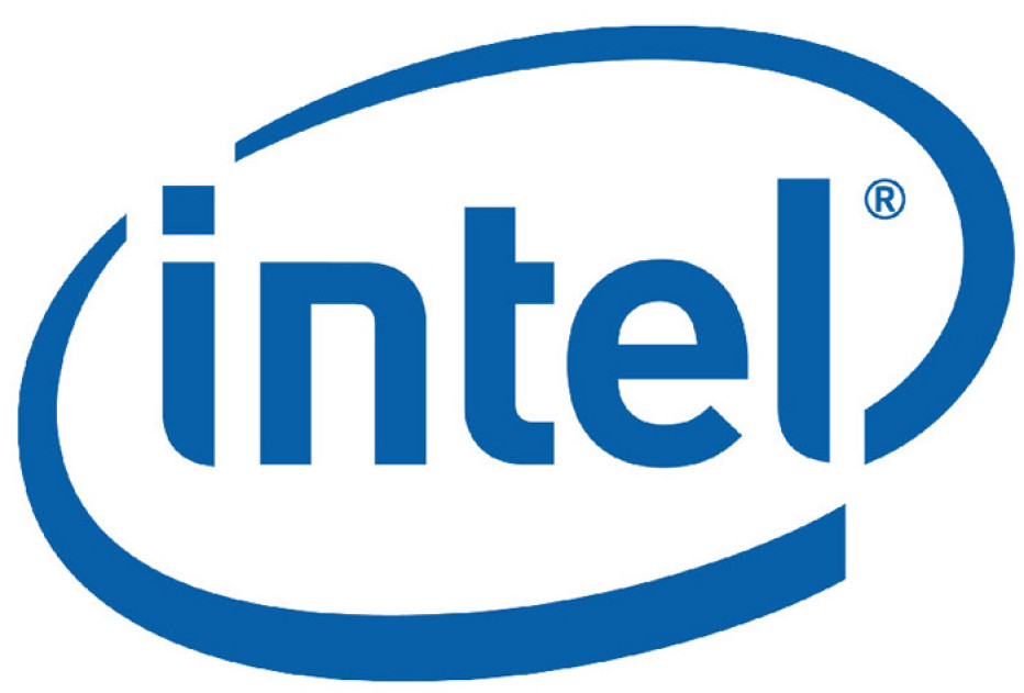 Intel debuts first 14 nm Broadwell processors