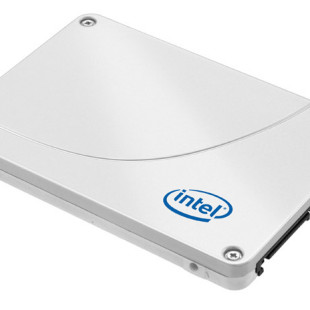 "Intel to present ""overclocked"" SSDs"