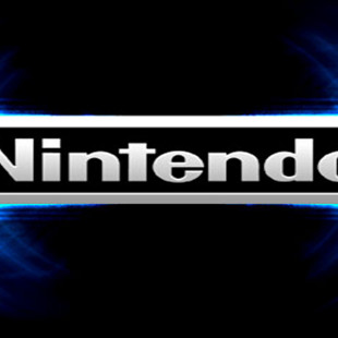 Nintendo to focus on health in new products