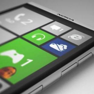 Nokia works on Lumia 930 smartphone
