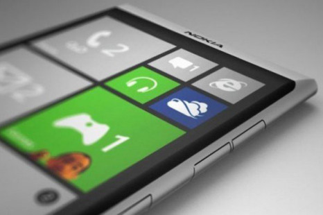 Nokia works on Lumia 930 smartphone