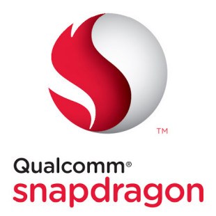 Qualcomm presents four new SoC platforms