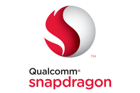 Qualcomm targets servers now