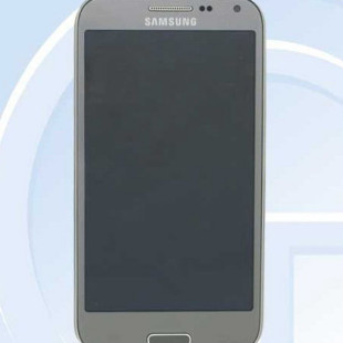 Samsung to release Galaxy Beam 2 device