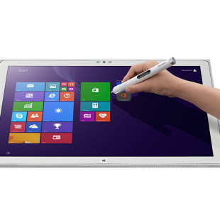Panasonic releases Toughpad 4K UT-MA6 tablet
