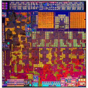 AMD debuts Beema and Mullins APUs