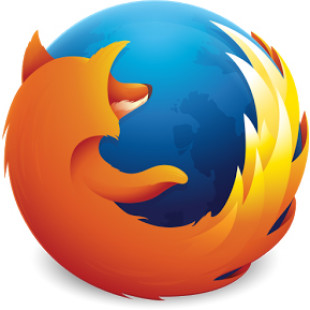 Mozilla's Firefox to use Yahoo as default search engine