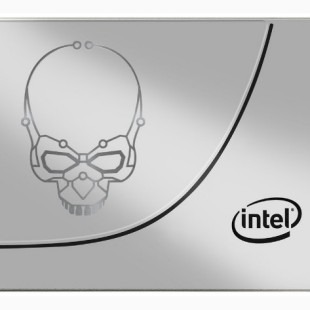 Intel releases overclocked 730 Series SSDs