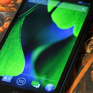 Philips W6618 offers super long battery life