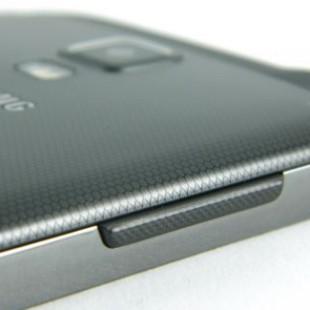 Samsung debuts Galaxy S5 Active smartphone