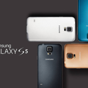 Samsung works on two new products