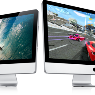 Apple releases budget-oriented iMac AIO computer