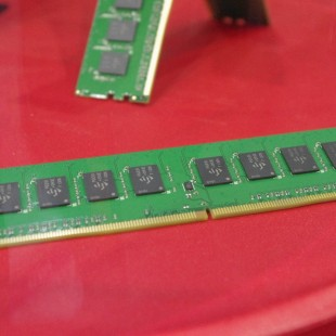 DDR4 to come with even higher CAS latency