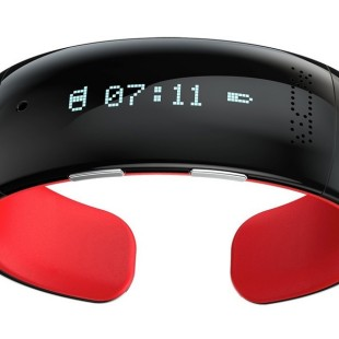 Mota offers budget-oriented smartwatches