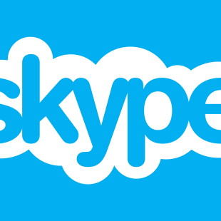 Skype can now translate between languages in real time
