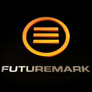 European Union to adopt PCMark as PC performance test software