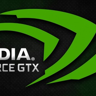 NVIDIA may have created GeForce GTX 870MX