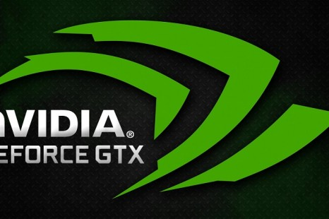 GeForce GTX 970 cards may have memory problem