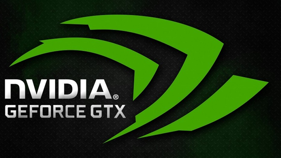 NVIDIA working on GeForce GTX 990M mobile GPU