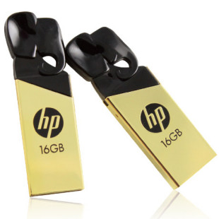 PNY releases HP v239g USB flash drive