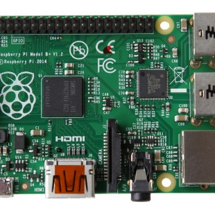 New Raspberry Pi computer released for purchase