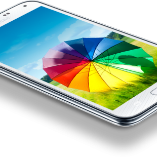 Samsung Galaxy S5 Neo specs leaked online