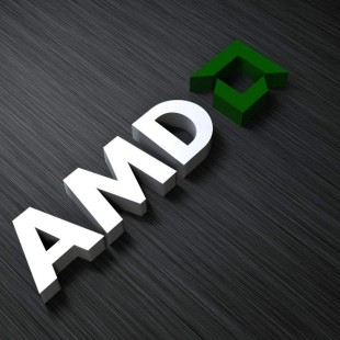 "AMD responds to NVIDIA's ""Pick Your Path"" campaign"