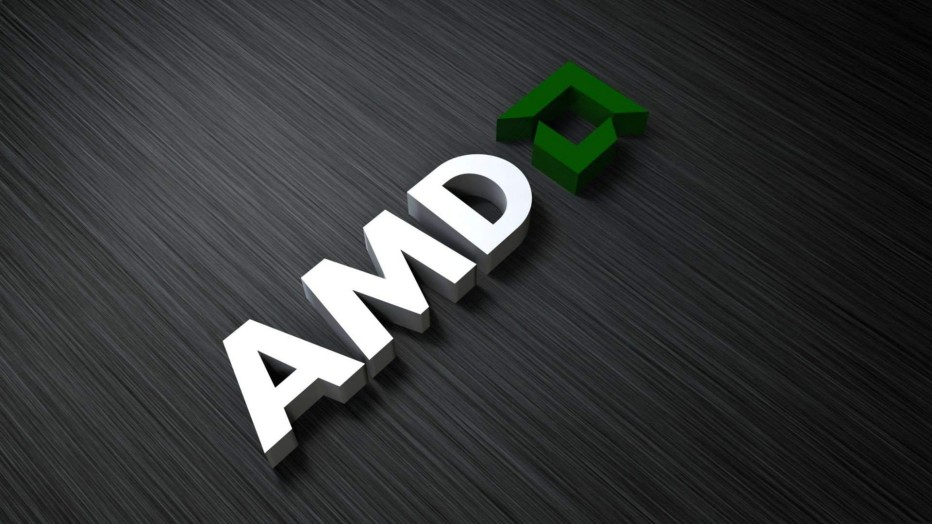 Analysts predict AMD bankruptcy