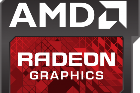 AMD Radeon R7 250XE video card seen in Japan