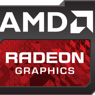 AMD to launch Radeon R9 285 Tonga on September 2