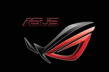 ASUS prepares cheap smartwatch