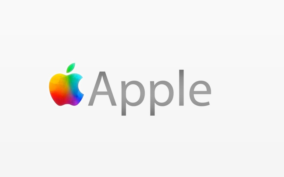 Apple to have major release event on September 9