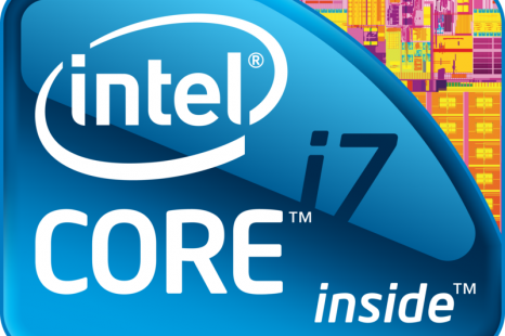 Intel lists Haswell-E pricing