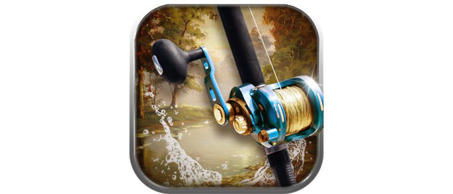 Flick Fishing Masters