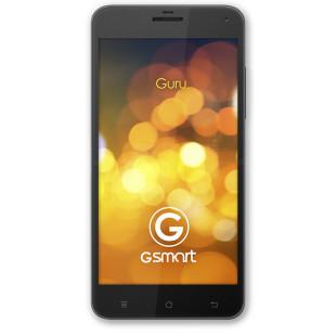 Gigabyte announces flagship smartphone