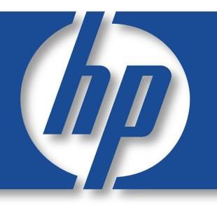 Hewlett-Packard recalls 6 million laptop cords