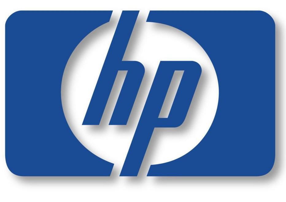 Hewlett-Packard recalls 6 million laptop cords