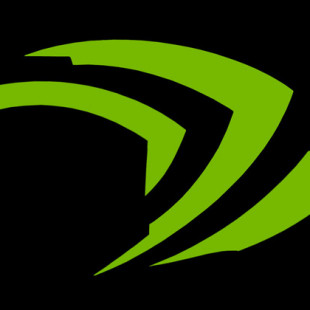 GeForce GTX 950 specs listed