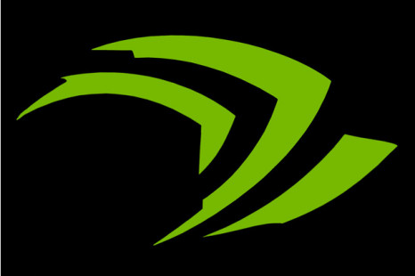 NVIDIA's Founders Edition video cards are nothing special