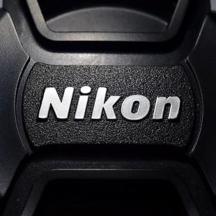 Nikon plans to exhibit a new camera at Photokina 2014
