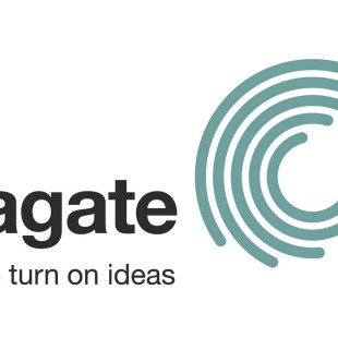Seagate has 10 GB/sec PCIe flash drive