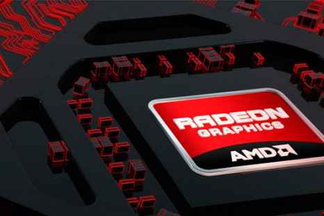 More on Radeon Rx 300 series graphics cards