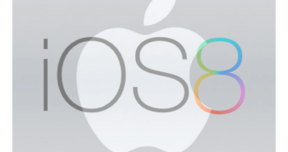 Apple releases iOS 8.0.2 to remedy software problems