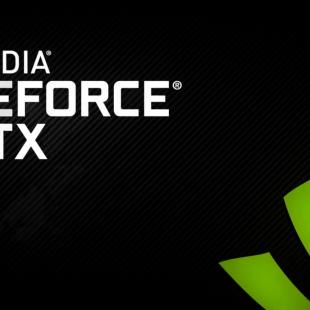 NVIDIA plans massive market invasion of GeForce GTX 900 cards