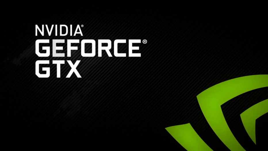 NVIDIA plans GeForce 920MX, 930MX and 940MX video cards
