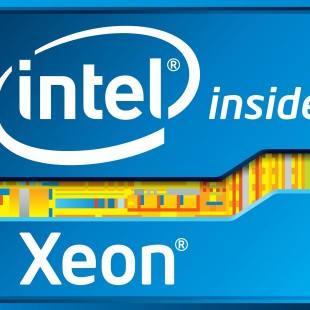 Intel presents new Xeon chips on Broadwell architecture