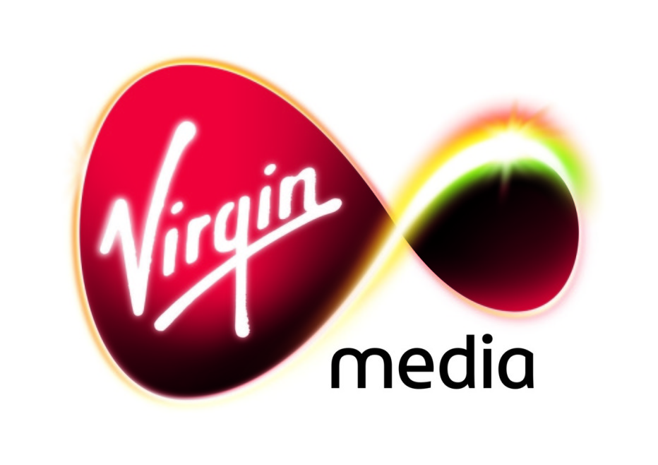 Virgin Media's fibre optic broadband is closer than you imagine